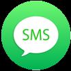 sms logo mac