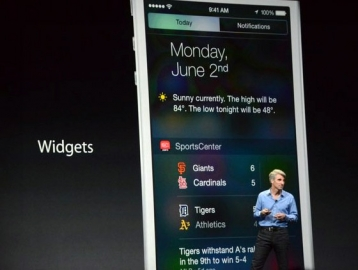 widgets-apple