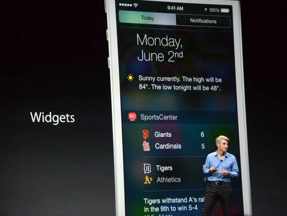 widgets-apple