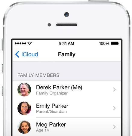 family-sharing-leden
