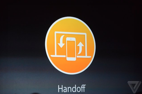 handoff-ios-mac