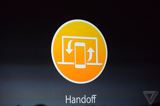 handoff-os-x