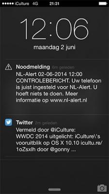 nl-alert-melding-2-juni