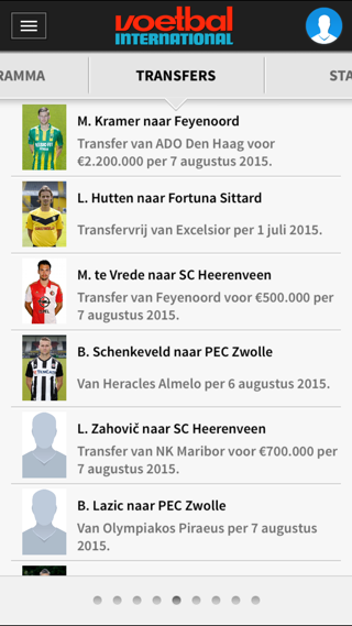 voetbal-international-transfers-1