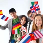 De beste taalcursussen-apps voor iPhone en iPad