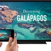 AirPlay Mirroring: stream je iPhone- of iPad-scherm naar de Apple TV
