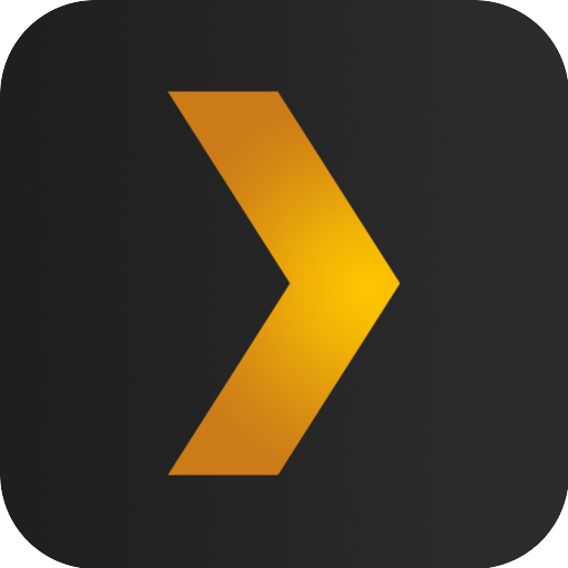 Plex voor iOS