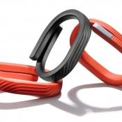 jawbone-up-tracker