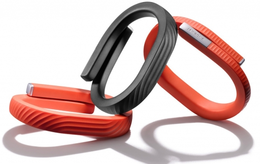 jawbone-up-tracker