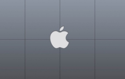 apple-broncode-ios