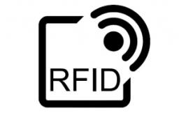 rfid logo