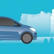 uberpop-taxi
