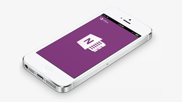 onenote-ios-hero