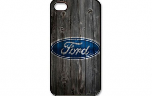 ford-hoesje