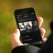 'Apple wil gratis versie Spotify kapotmaken'