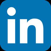 LinkedIn-app vernieuwd: schuifmenu maakt plaats voor tabbladen