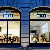 base-winkel