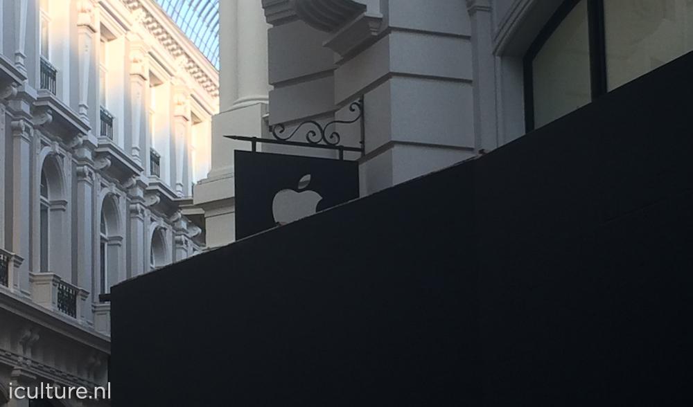 apple_store_logo_watermerk