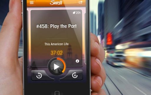swell-radio-app