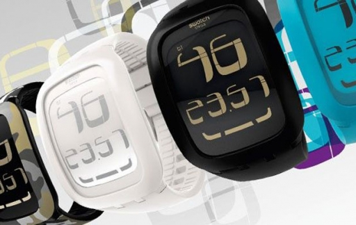 swatch-touch