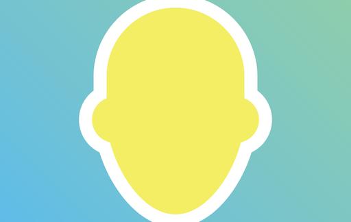 imojiapp-icoon-groot