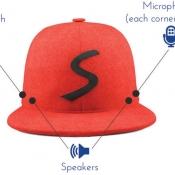 snaptrax-petje-bluetooth