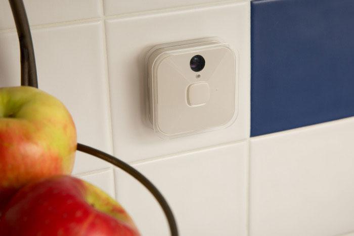 blink-wireless-sensor