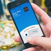 PayPal iOS-app laat je mobiel betalen in Nederlandse winkels