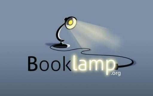 booklamp-boekaanbevelingen-apple