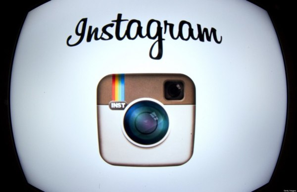 instagram bol plaatje