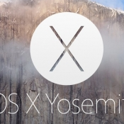 OS-X-Yosemite-openingsscherm