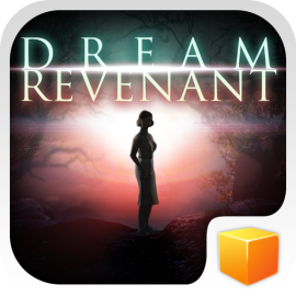 Dream Revenant icon