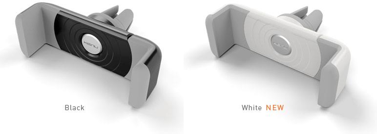 airframe-black-white-renders
