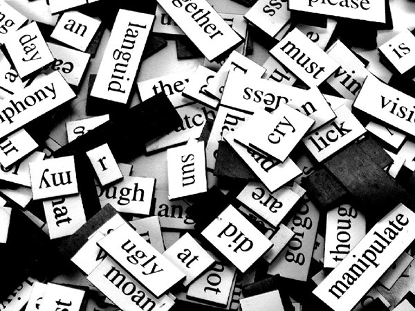 taal-blokjes