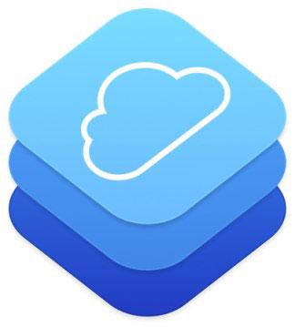 CloudKit-logo
