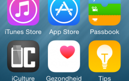 ios-8-beta-4-gezondheid-tips