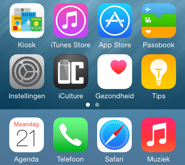 ios-8-beta-4-iconen