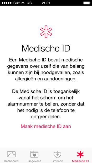 gezondheid-app-medische-id