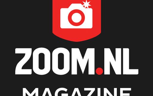 zoom-app-icoon-groot