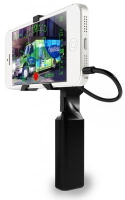Elephant-Steady-iPhone-beeldstabilisator-2