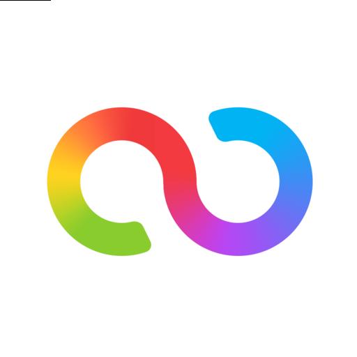 optimizeme icoon groot
