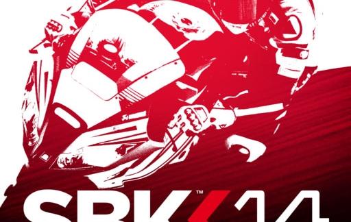 sbk14-icoon