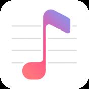 Capo touch voor iPhone en iPad leert je je favoriete nummers spelen