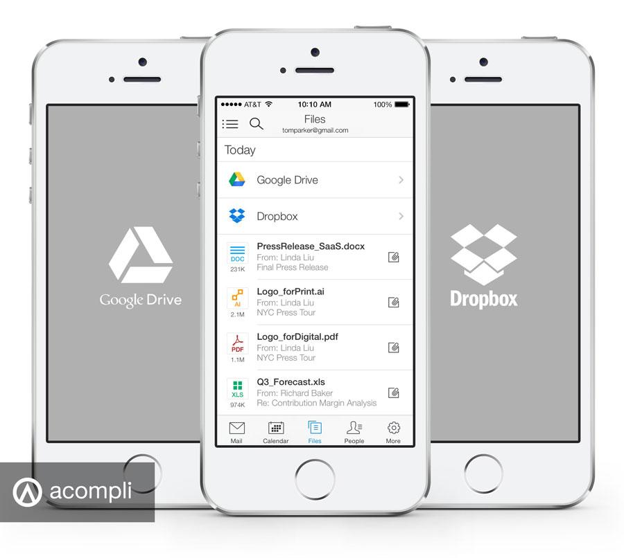 acompli-app-google-drive-dropbox