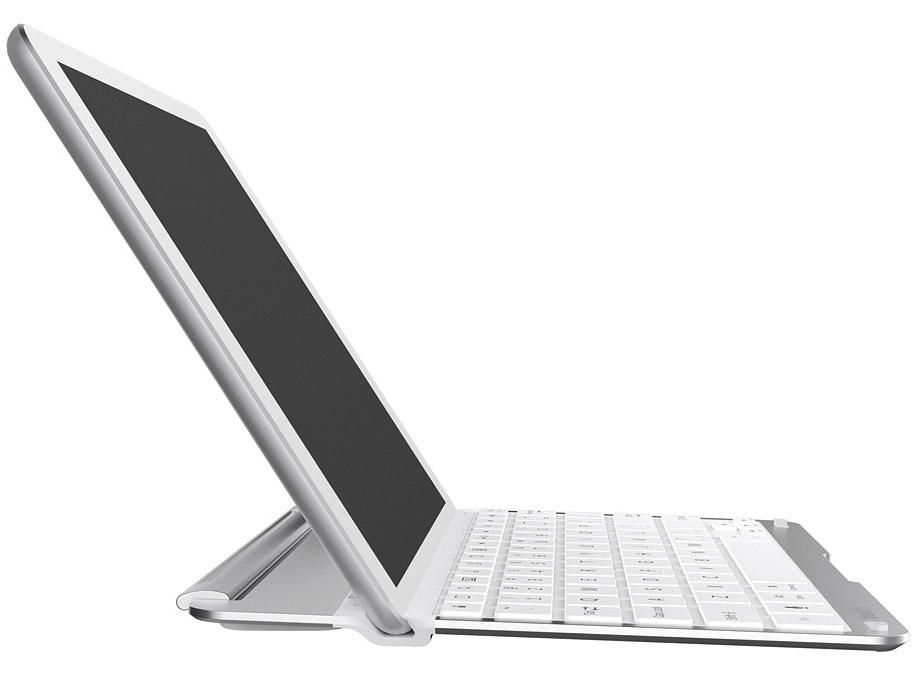 Belkin_Qode_ThinType_Keyboard