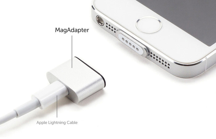 cabin-kabel-iphone