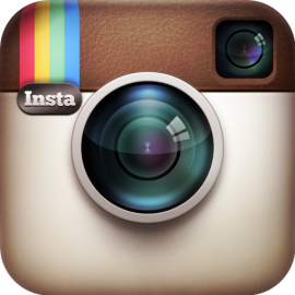 Instagram iPhone XL