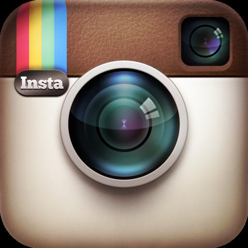 Instagram iPhone XL
