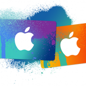 Wisselen tussen iTunes-accounts op iPhone en iPad