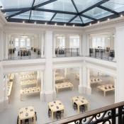 apple-store-interieur